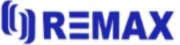 Логотип remax