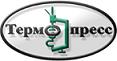 Логотип termopress
